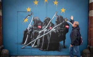bristol-eu-grim-reaper-street-art