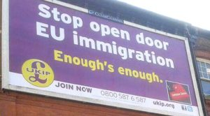 ukip-poster-manchester-stop-open-door-immigration